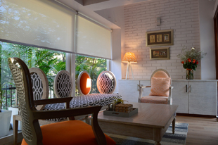 Apartment, Greater Kailash 1